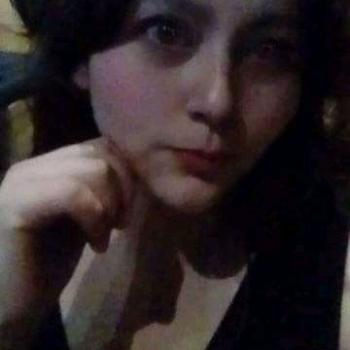 Babysitter in Mexico City: Tania