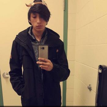Babysitter Saskatoon: Leland