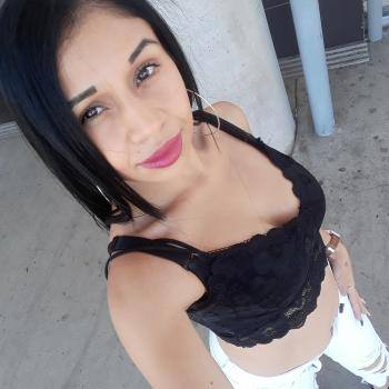 Babysitter San Rafael Arriba: Adriana