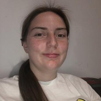 Baby-sitter Calgary: Kerinda