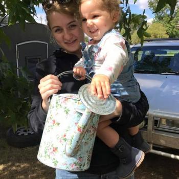 Babysitter Geelong: Taylah