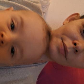 Babysitting job in Turin: babysitting job Elisabetta