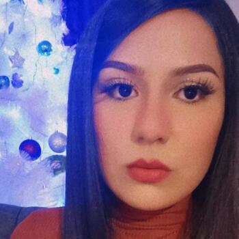 Niñera en Ciudad Mazatlán: Melissa