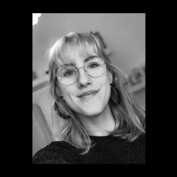 Babysitter Oostende: Amandine