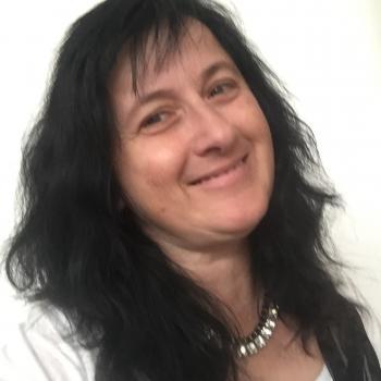 Nanny Fahrwangen: Graziana