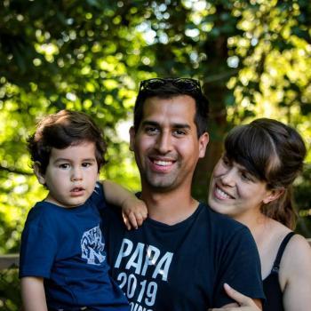 Jobs de baby-sitter à North Vancouver: job de garde d'enfants Inès