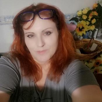 Babysitter a Rocchetta Tanaro: Anna