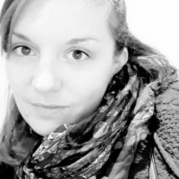 Babysitter Chêne-Bourg: Vanessa