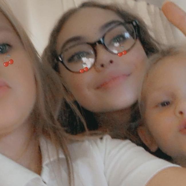 Babysitter in Liverpool: Jess