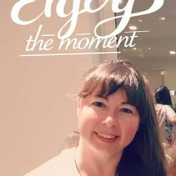 Babysitter Albacete: Eva Martinez