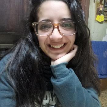 Niñera Tigre: Paloma