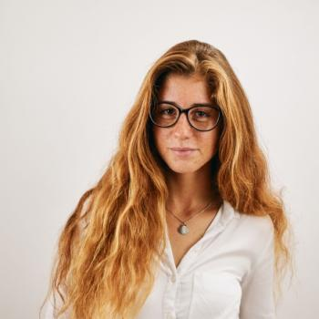 Babysitter Vila Nova de Gaia: Alexandra Maria Moreira Cunha