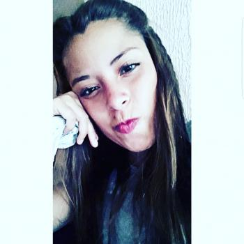 Niñera Tlanepantla de baz: Julissa