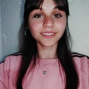 Niñera Toledo: Lore