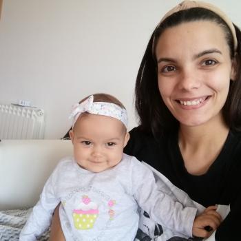 Trabalho de babysitting Figueira da Foz: Trabalho de babysitting Fátima