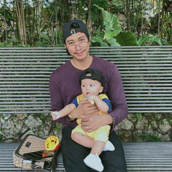 Babysitting job in Kuala Lumpur: babysitting job Hal
