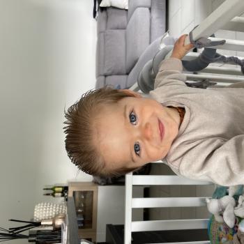 Babysitting job in Le Cannet: babysitting job Benjamin