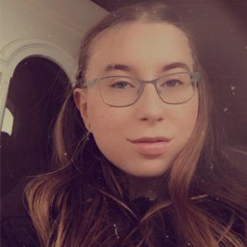 Tagesmutter Freyburg (Unstrut): Nina