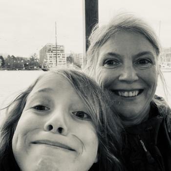 Babysitting job in Wellington: babysitting job Helen