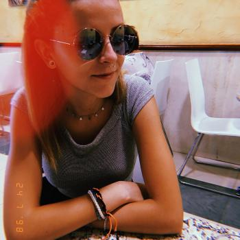 Nanny Tarragona: Sara Gombau
