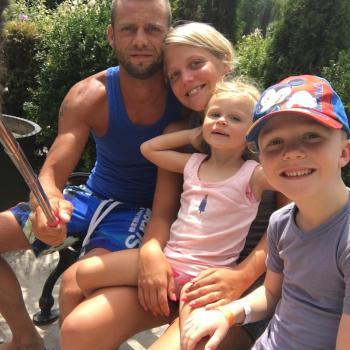 Babysitter Job Grimbergen: Babysitter Job Amelie