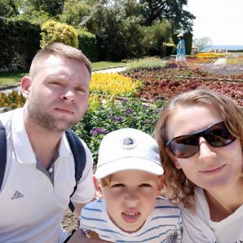 Oppaswerk Purmerend: oppasadres Joanna Nowakowska