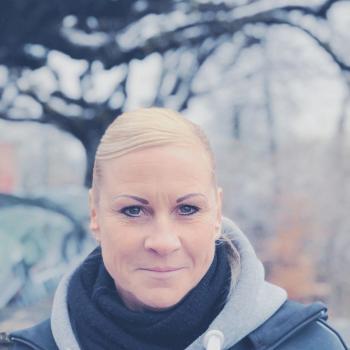 Babysitter Villnachern: Katrin