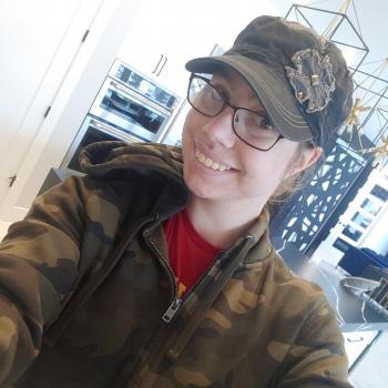 Babysitter Saskatoon: Kendra