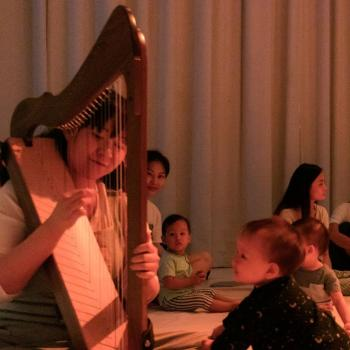 Babysitting job in Singapore: babysitting job Natalie