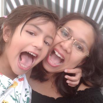 Baby-sitting Rumst: job de garde d'enfants Fani