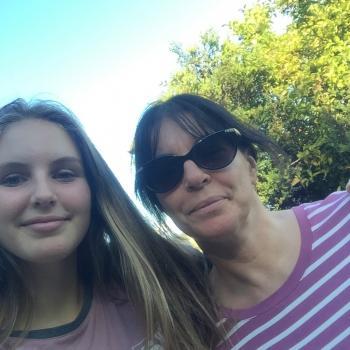 Babysitter Christchurch: Abigail