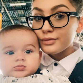 Lavoro per babysitter Bassersdorf: lavoro per babysitter Edita