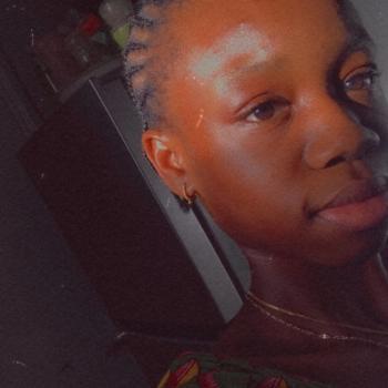 Baby-sitter Clichy: Fatouma ️