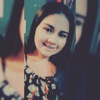 Babysitter in Desamparados: Solangie