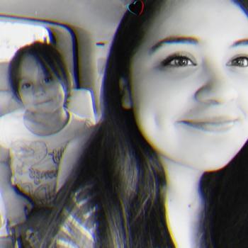 Babysitter Los Angeles: Myranda