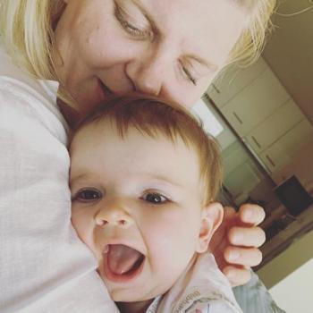 Babysitter Brisbane: Abbee