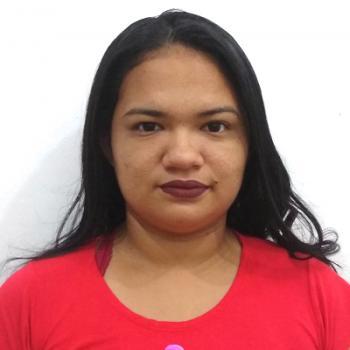 Babá Manaus: Mirian