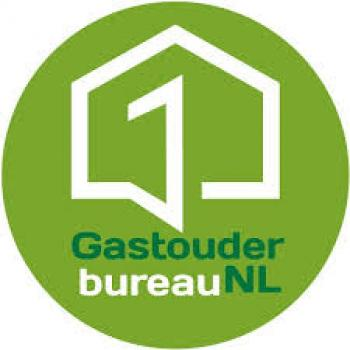 Gastouderbureau Woerden: Gastouderbureau NL Utrecht