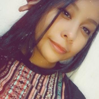 Niñera Tlaquepaque: Paola