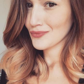 Babysitter Lucca: Clara Sophie