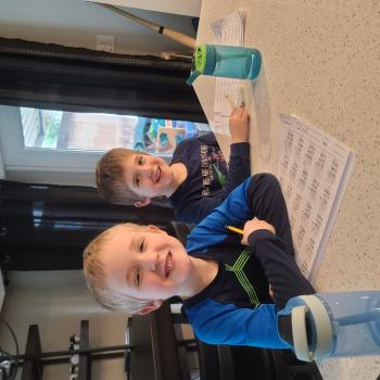 Job de garde d'enfants à Abbotsford: job de garde d'enfants Megan