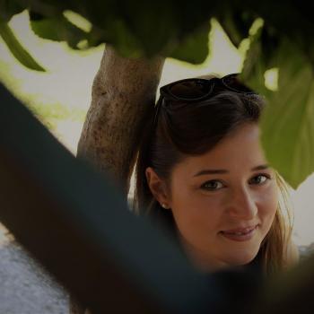 Babysitter Heidelberg: Chiara