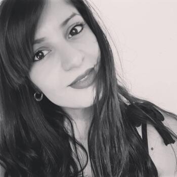 Babysitter a Parma: Sonia Cammarota