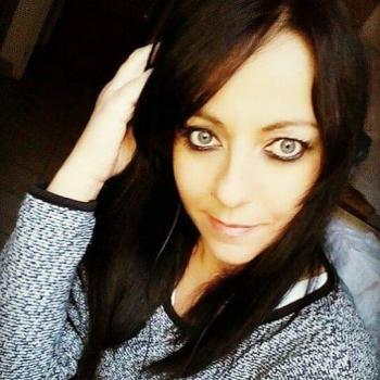 Babysitter Ginevra: Alessandra
