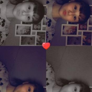 Babysitter Lucan: Daniela