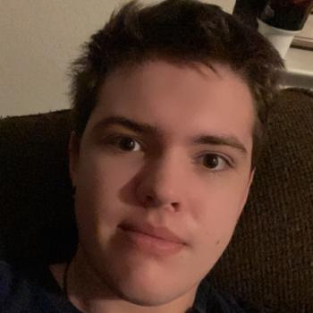 Babysitter Kyle (Texas): Greyson Rodriguez