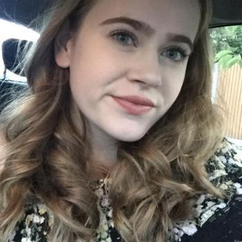 Babysitter Norwich: Emily
