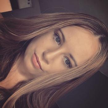 Oppas Geldrop: Danielle