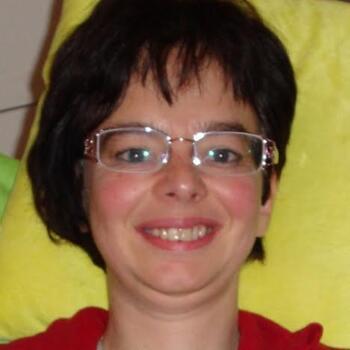 Babysitter Padova: Donatella