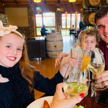 Babysitting job Busselton: babysitting job Jan